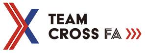 Team Cross FA グループサイト