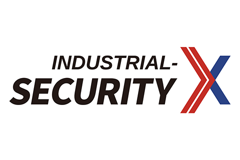 INDUSTRIAL-X SECURITY